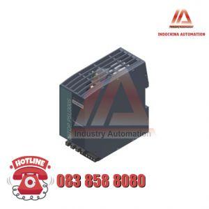 PSU300S 500V/24V 5A 6EP1433-2BA20
