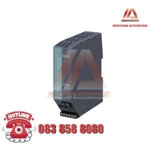 PSU100S 230VAC/24V 2.5A 6EP1332-2BA20