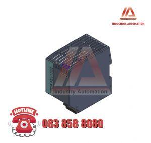 PSU100S 230VAC/12V 14A 6EP1323-2BA00