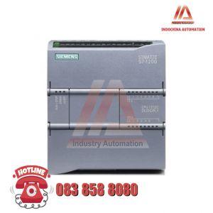 CPU 1212C DC/DC/RLY 6ES7212-1HE40-0XB0