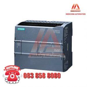 CPU 1214C AC/DC/RLY 6ES7214-1BG40-0XB0