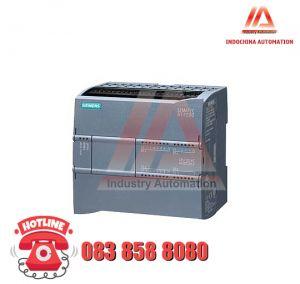 CPU 1214C DC/DC/ DC 6ES7214-1AG40-0XB0