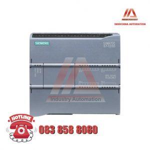 CPU 1214C DC/DC/RLY 6ES7214-1HG40-0XB0