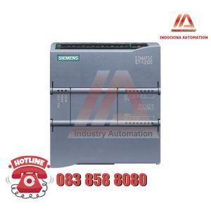 CPU 1211C AC/DC/RLY 6ES7211-1BE40-0XB0