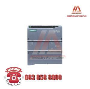 CPU 1211C DC/DC/RLY 6ES7211-1HE40-0XB0
