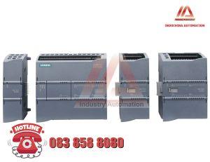 CPU 1212C DC/DC/ DC 6ES7212-1AE40-0XB0