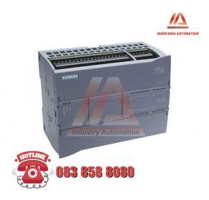 CPU 1215C DC/DC/RLY 6ES7215-1HG40-0XB0