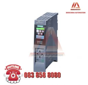SIMATIC CPU 1511-1PN 6ES7511-1AK02-0AB0