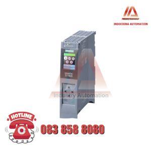 SIMATIC CPU 1513-1PN 6ES7513-1AL02-0AB0