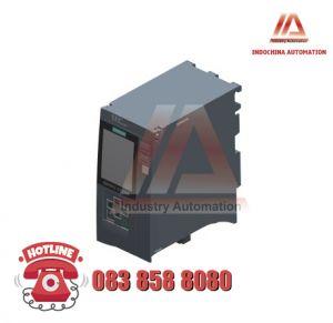 SIMATIC CPU 1515-2PN 6ES7515-2AM02-0AB0