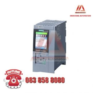 SIMATIC CPU 1516-3PN/DP 6ES7516-3AN02-0AB0