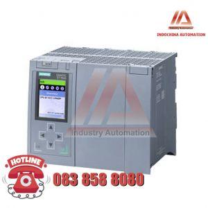 SIMATIC CPU 1517-3PN/DP 6ES7517-3AP00-0AB0