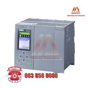 SIMATIC CPU 1518-4PN/DP 6ES7518-4AP00-0AB0