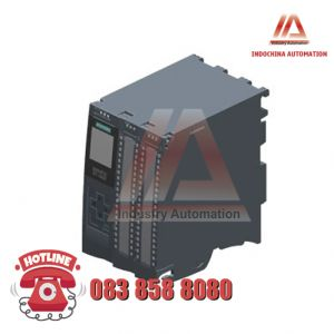 SIMATIC CPU 1511C-1PN 6ES7511-1CK01-0AB0
