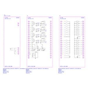 6ES7511-1CK01-0AB0