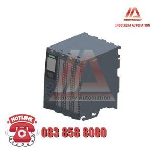 SIMATIC CPU 1512C-1PN 6ES7512-1CK01-0AB0