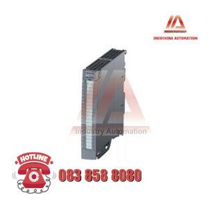 MODULE DO SM322 32DO 6ES7322-1BL00-0AA0