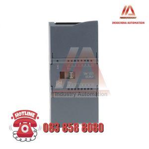 MODULE I/O 8DI/8DO 6ES7223-1PH32-0XB0