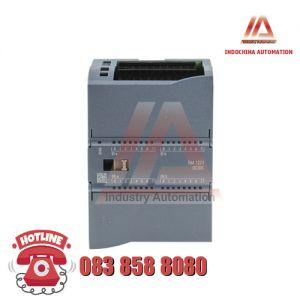 MODULE I/O 16DI/16DO 6ES7223-1BL32-0XB0