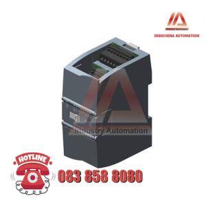 MODULE I/O 16DO RƠLE 6ES7222-1HH32-0XB0