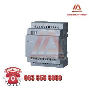 MODULE DM16 8DI/8DO RLY 6ED1055-1FB10-0BA2