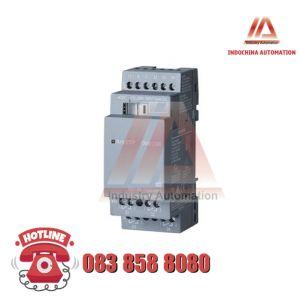 MODULE AM2 AQ 24V 2AO 6ED1055-1MM00-0BA2