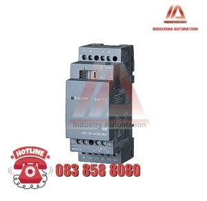 MODULE AM2 RTD 2AI 6ED1055-1MD00-0BA2