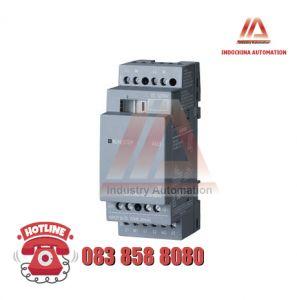 MODULE AM2 2AI, 0..10V 6ED1055-1MA00-0BA2