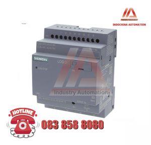 LOGO! 230RCEO 230V/RLY 6ED1052-2FB08-0BA0