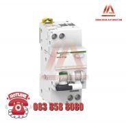 RCBO 1P+N 300MA 25A A9D41625