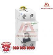 RCCB 2P 240V 300MA 40A A9R75240