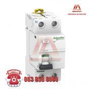 RCCB 2P 240V 100MA 100A A9R12291