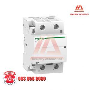CONTACTOR ICT 100A 230/240V A9C20882