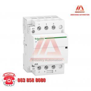 CONTACTOR ICT 40A 230/240V A9C20843