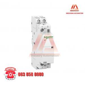CONTACTOR ICT 16A 230/240V A9C22712