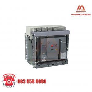 ACB 3P 50KA 1600A DRAWOUT MVS16N3MW2L