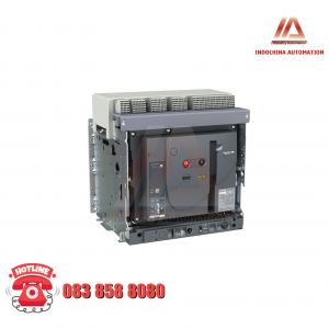 ACB 3P 50KA 1250A DRAWOUT MVS12N3MW2L