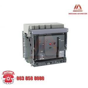 ACB 3P 50KA 1250A FIXED MVS12N3MF2L