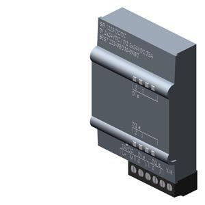 MODULE I/O 2DI/ 2DQ 6ES7223-3BD30-0XB0