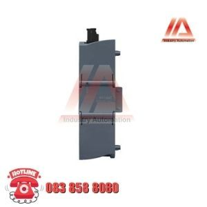 MODULE GIAO TIẾP RF120C 6GT2002-0LA00