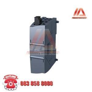 MODULE GIAO TIẾP CM 1245.-5 6GK7243-5DX30-0XE0