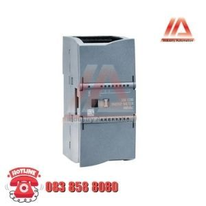MODULE AI ENERGY 480VAC 6ES7238-5XA32-0XB0