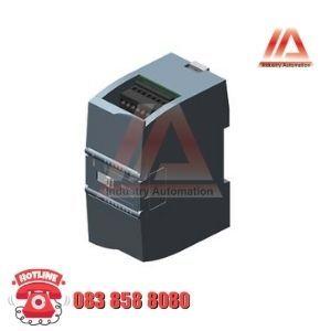 MODULE AI 4AI TC 6ES7231-5QD32-0XB0