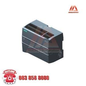 CPU 1215 FC DC/DC/DC 6ES7215-1AF40-0XB0