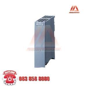 BỘ NGUỒN S7-1500 25W 24VDC 6ES7505-0KA00-0AB0
