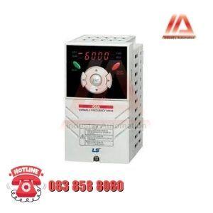 BIẾN TẦN 1.5KW 1P 230VAC SV015IG5A-1