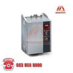 KHỞI ĐỘNG MỀM MCD500 75KW 175G5534