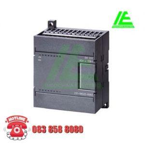 MODULE AI 8AI 0-10VDC 6ES7231-0HF22-0XA0