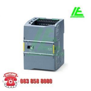 MODULE F-DQ 2A 4X24VDC 6ES7226-6DA32-0XB0