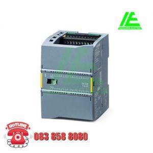 MODULE F-DI 16X24VDC 6ES7226-6BA32-0XB0